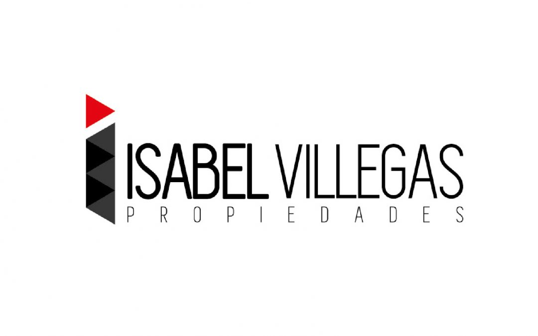 Isabel Villegas